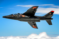 Alpha Jet E, EAC00.314,French Air Force