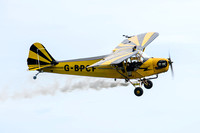 Duxford September Airshow 2013
